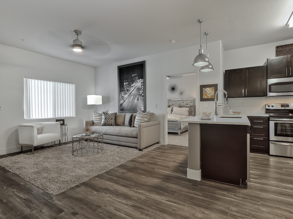 Brand New Apartments Las Vegas Eden Apartments Welcome Home