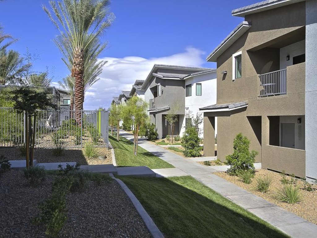 1 Bedroom Apartments Las Vegas Eden Apartments Floor Plans