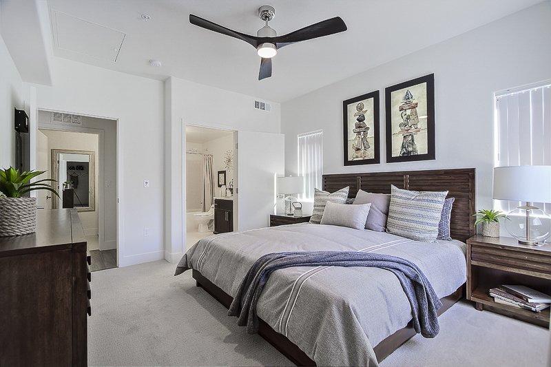 Las Vegas Nv Apartments Eden Residents
