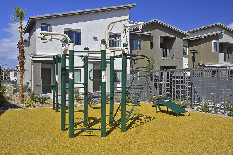 Summerlin Apartments Las Vegas Eden Apartments Contact Us